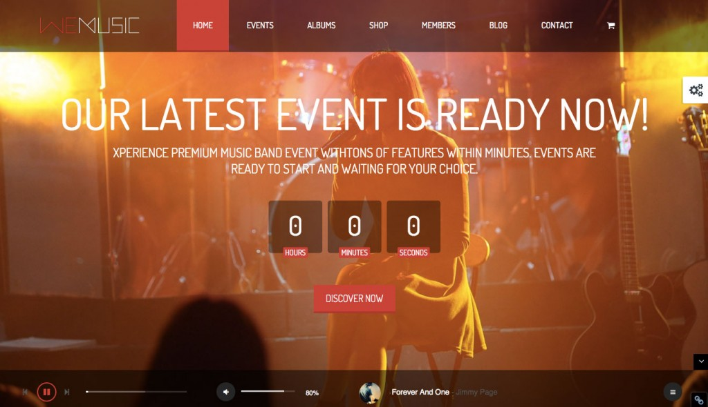 music-wordpress-theme-2