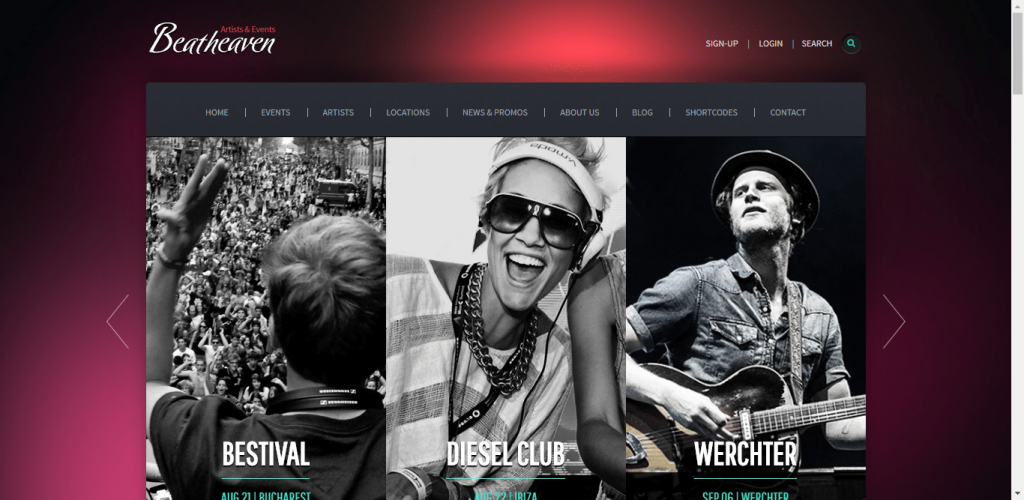 music-wordpress-theme-21-min