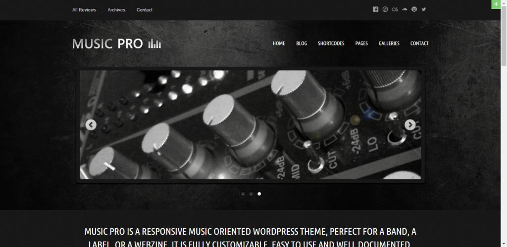 musicpro-min