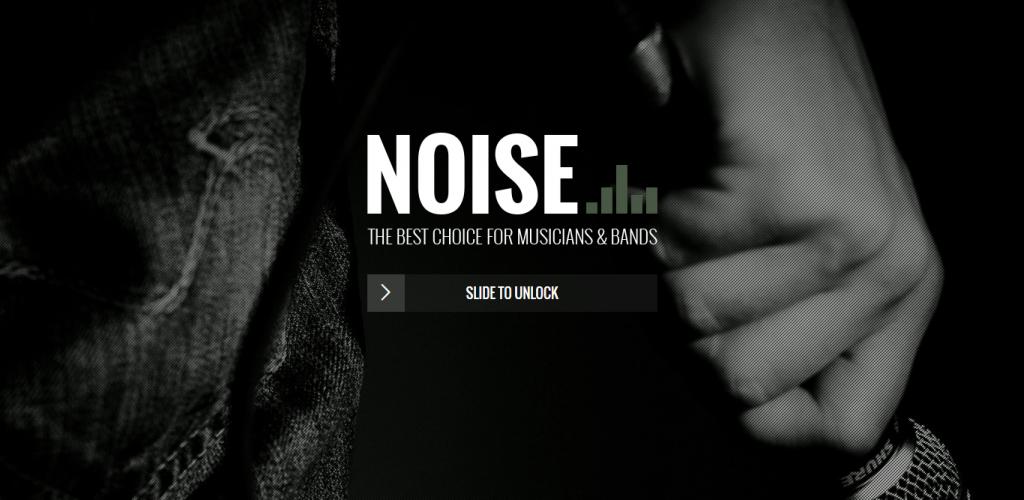 noise-min
