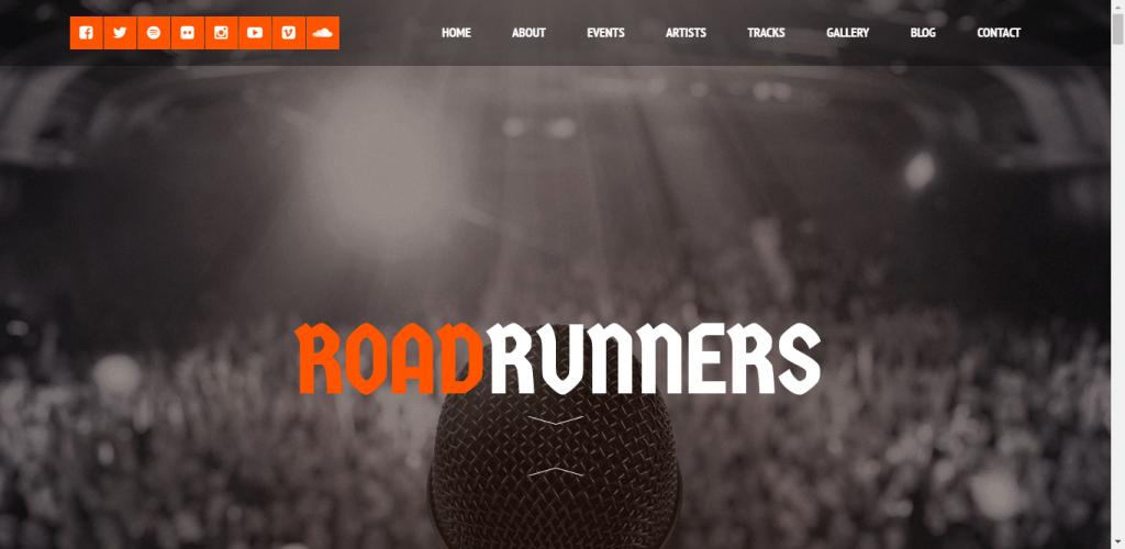 roadrunners-min