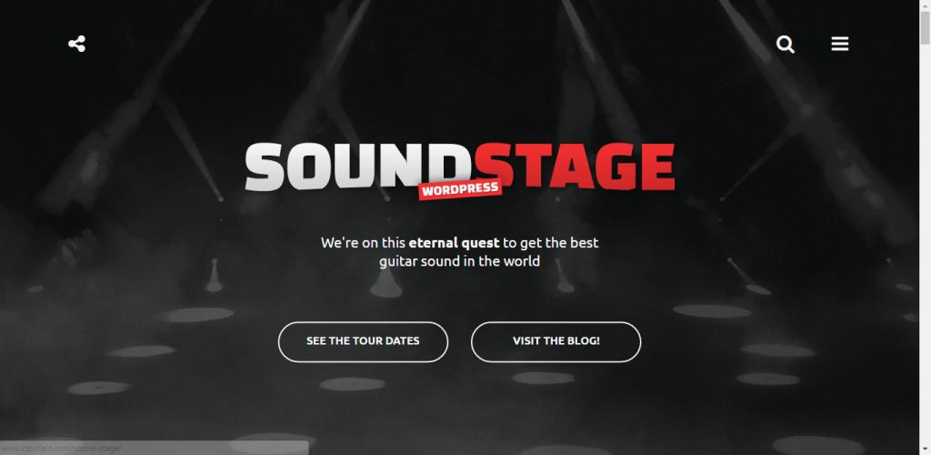 sound stage-min
